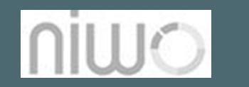 Niwo logo